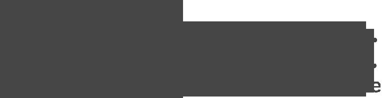 DSC AUDIT – Cabinet d'expertise comptable